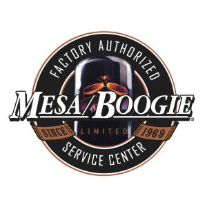MESA Boogie service